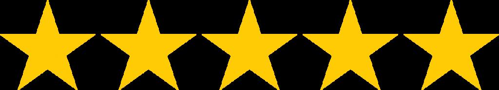Fixe Star Reviews